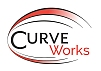 Curve Works