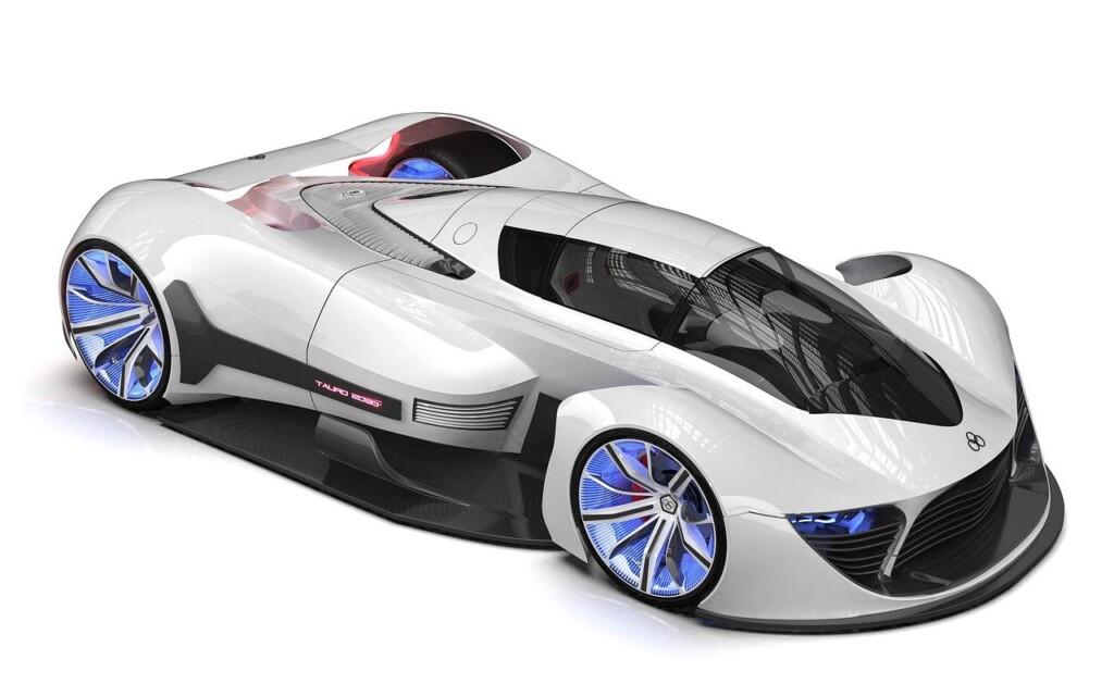 curved acrylic windscreens