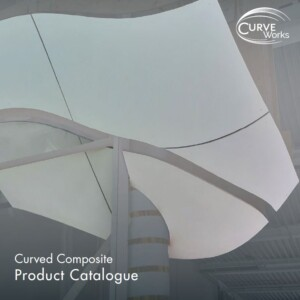 architecture product catalogue